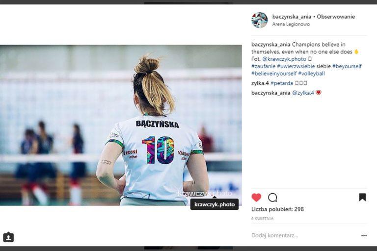 instagram-ania-baczynska