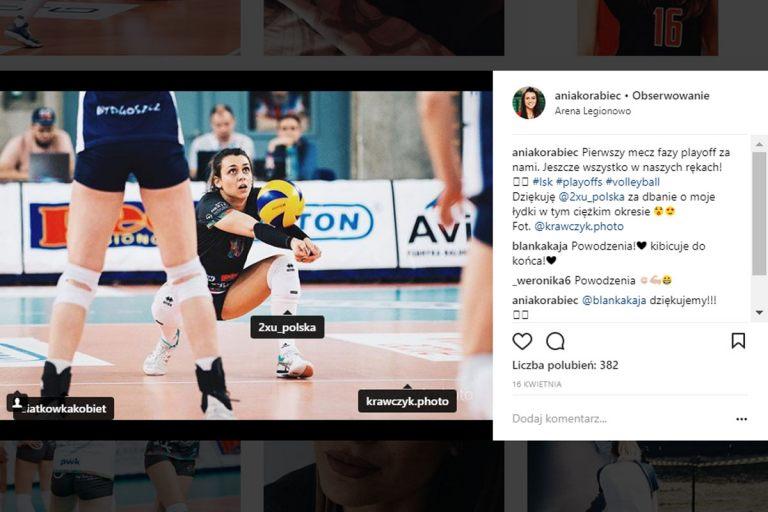 instagram-ania-korabiec