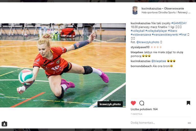 instagram-zuzia-kucinska